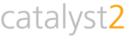 Catalyst2 Services Ltd
